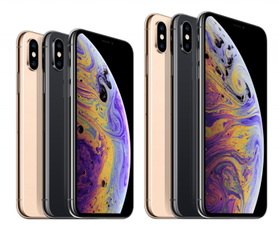 Smartphone-iP-Xs-a-Xs-Max.png