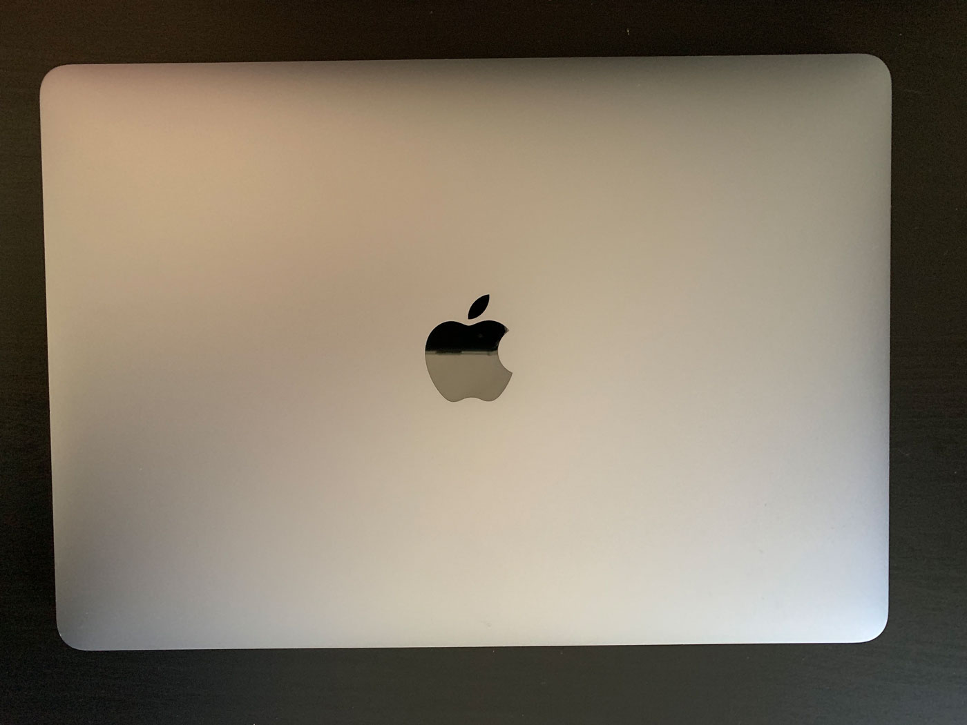 macbook-02.jpg