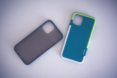 Bazar - chci prodat • P: pouzdra na iPhone 12 mini